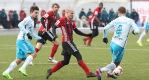 Прогноз и ставка на матч Амкар – Зенит 20 августа 2017