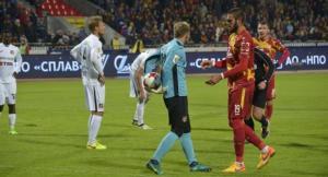 Прогноз и ставка на игру Арсенал – Урал 14 августа 2017