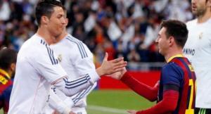 Прогноз и ставка на игру Барселона – Реал 13 августа 2017