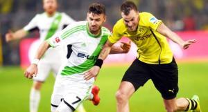 Прогноз и ставка на игру Вольфсбург – Боруссия Д 19 августа...