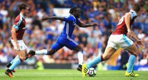 Прогноз и ставка на игру Челси – Бёрнли 12 августа 2017