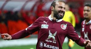 Ворскла — Динамо и два матча РФПЛ: экспресс дня на 6 августа 2017