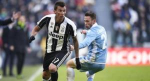 Прогноз и ставка на матч Ювентус – Лацио 13 августа 2017