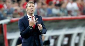 7 прибыльных ставок на групповой этап Лиги чемпионов-2017/18. Группы E-H