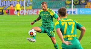 Прогноз и ставка на игру Кубань – Оренбург 13 августа 2017