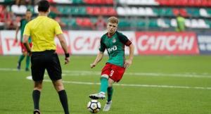 Генгам — ПСЖ и два матча РФПЛ: экспресс дня на 13 августа 2017