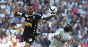 Прогноз и ставка на матч Марсель – Анже 20 августа 2017