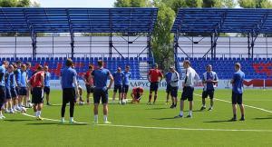 Прогноз и ставка на матч Минск – БАТЭ 6 августа 2017