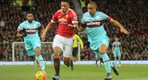 Прогноз и ставка на игру Манчестер Юнайтед – Вест Хэм...