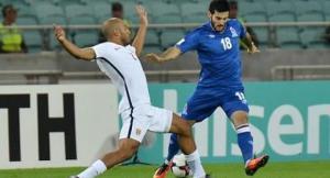 Прогноз и ставка на матч Норвегия – Азербайджан 1 сентября 2017