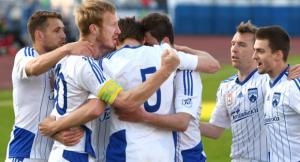 Прогноз на игру Олимпиец – Оренбург 27 августа 2017