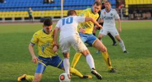 Прогноз и ставка на матч Оренбург – Луч-Энергия 19 августа 2017