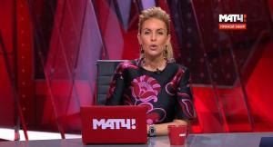 «Лига Ставок» начала сотрудничество с Марией Орзул