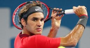 Прогноз и ставка на игру Петер Полански – Роджер Федерер 9 августа 2017