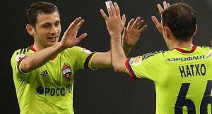 Прогноз и ставка на матч ЦСКА – Рубин 6 августа 2017