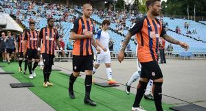 Прогноз и ставка на игру Шахтёр – ФК Мариуполь 5 августа 2017
