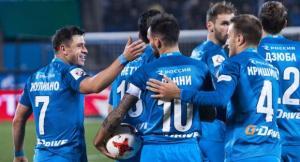 Зенит — Утрехт и еще два матча Лиги Европы: экспресс дня на 24 августа 2017