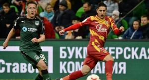 Прогноз и ставка на матч Арсенал – Краснодар 9 сентября 2017