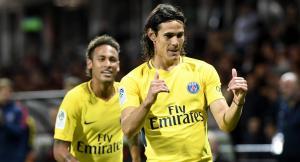Три сумасшедших ставки на матчи Лиги чемпионов 27 сентября