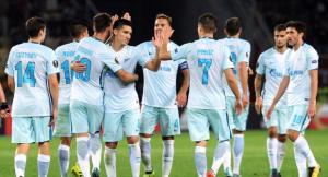 Прогноз и ставка на матч Динамо СПб – Зенит 21 сентября 2017