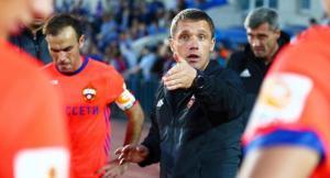 Самая легкая ставка в истории Кубка России