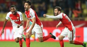 Прогноз и ставка на матч Монако – Порту 26 сентября 2017