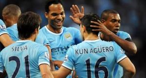Прогноз и ставка на матч Манчестер Сити – Шахтер 26 сентября...