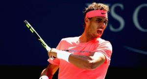 Букмекеры: у Надаля не осталось достойных конкурентов на US Open 2017