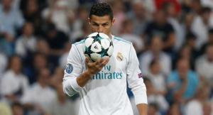 «Леон»: в матче «Боруссия Д» — «Реал Мадрид» случится голевая...