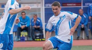 Прогноз и ставка на игру Сибирь – Динамо СПб 24 сентября 2017