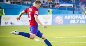Прогноз и ставка на матч СКА – Ростов 30 сентября 2017