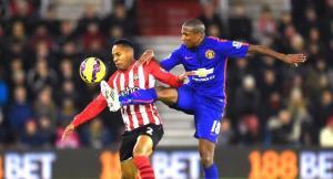 Прогноз и ставка на матч Саутгемптон – Манчестер Юнайтед 23...