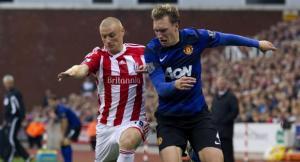 Прогноз и ставка на матч Сток Сити – Манчестер Юнайтед 9...