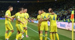 Исландия — Украина и еще два матча отбора к ЧМ-2018: экспресс...