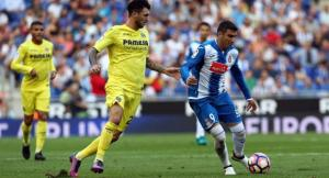 Вильярреал — Эспаньол и еще два матча Примеры: экспресс дня на...