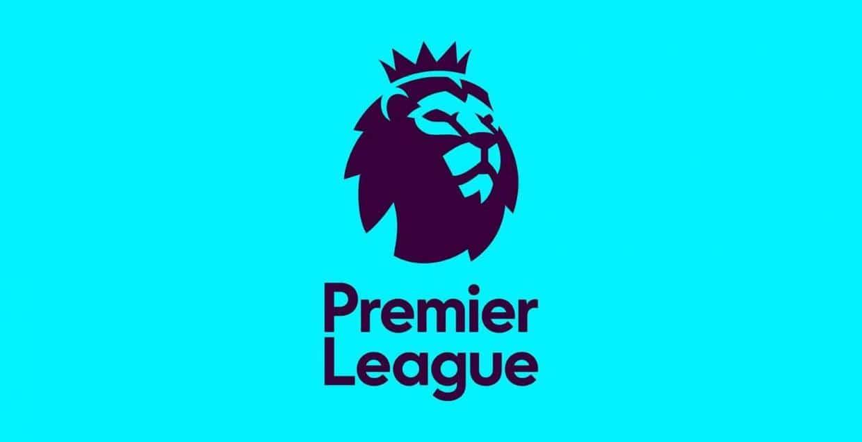 Английская Премьер-лига АПЛ чемпионат Англии