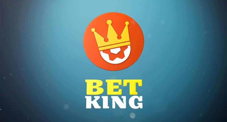Каппер Bet King