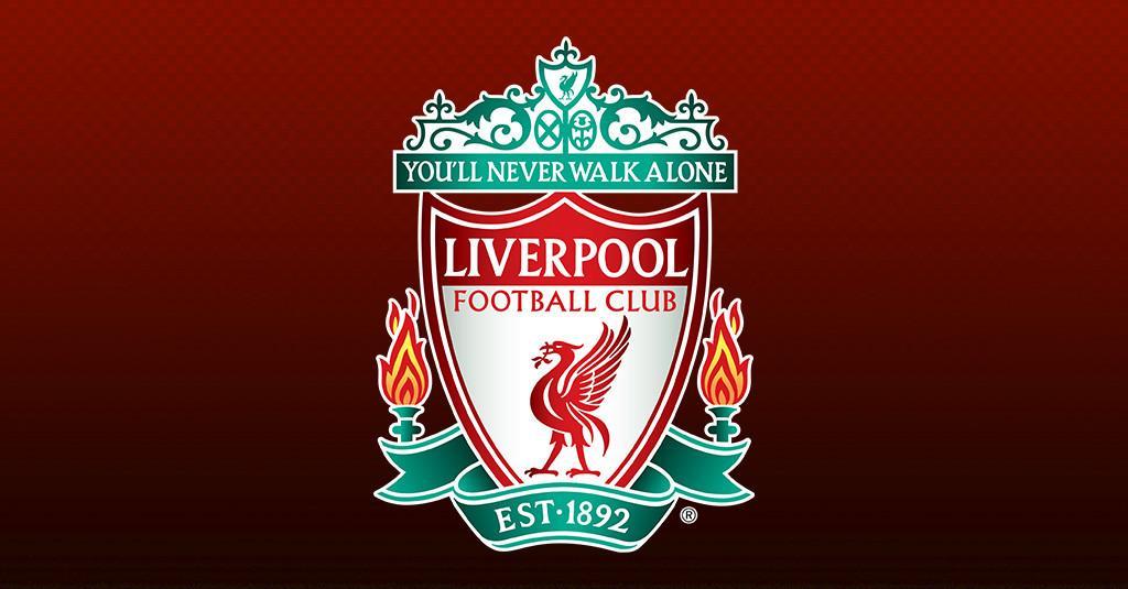 ФК Ливерпуль Liverpool FC