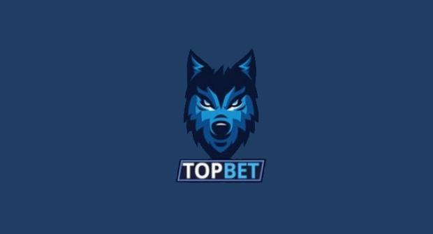 Каппер Top Bet