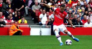 Арсенал — Норвич и еще два футбольных матча: экспресс дня на 24...