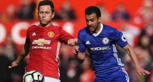 Прогноз и ставка на игру Челси – Манчестер Юнайтед 5 ноября...