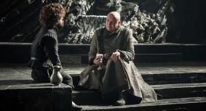 В «1хСтавке» знают, кто будет править в Семи Королевствах в конце «Игры престолов»