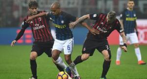 Прогноз и ставка на матч Интер – Милан 15 октября 2017