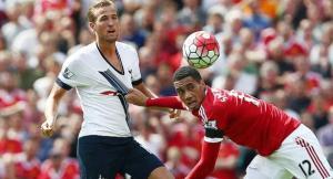 Прогноз и ставка на матч Манчестер Юнайтед – Тоттенхэм 28...