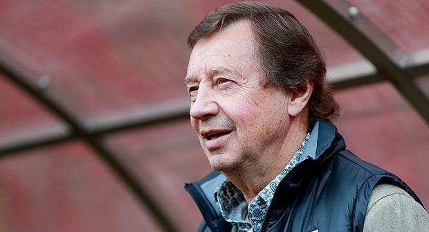 «Лига Ставок»: лидирующий в РФПЛ «Локомотив» не станет чемпионом