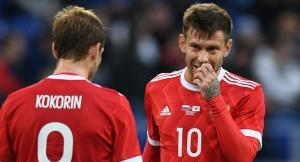«Лига Ставок»: сборная России обыграет иранцев, голов будет немного