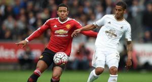 Прогноз и ставка на матч Суонси – Манчестер Юнайтед 24 октября...