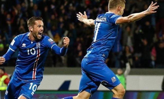 прогноз Турция - Исландия 6 октября
