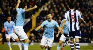 Прогноз и ставка на матч Вест Бромвич – Манчестер Сити 28...