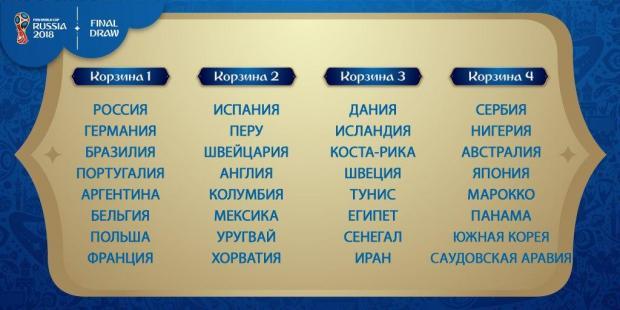 https://betonmobile.ru/liga-stavok-mobilnaya-versiya